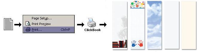 make your own dictionary software